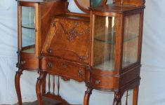 Antique Furniture For Cheap Lovely Lonely Furniture Living Room Awesome Furnituremaker