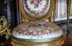 Antique Furniture For Cheap New Versailles Chaise