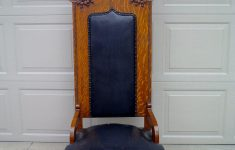 Antique Furniture For Sale By Owner Awesome Antique Gothic Ornate Carved Oak Masonic Chair For Sale