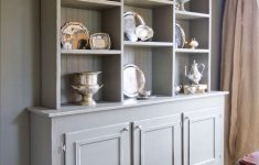 Antique Furniture For Sale By Owner Awesome Pin On Furniture