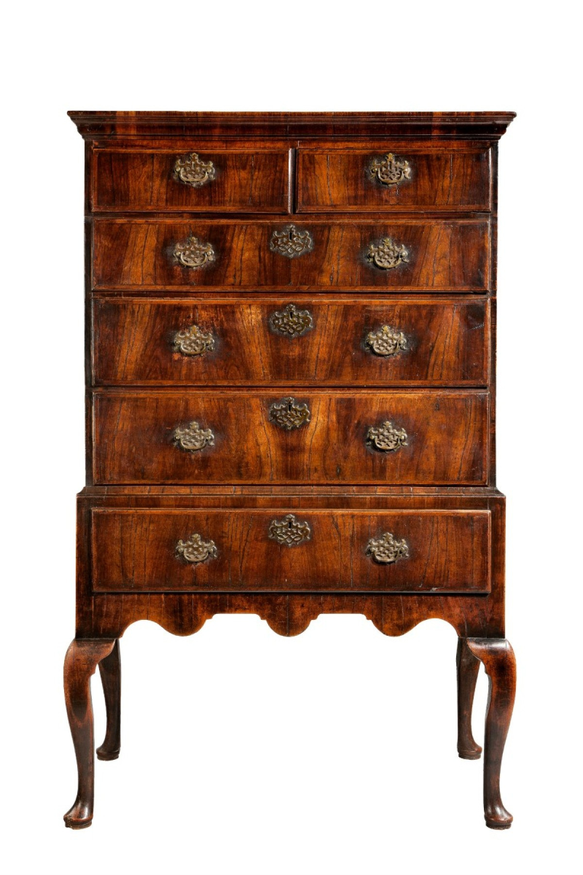 Antique Furniture for Sale Ebay New How to Sell Antique Furniture Line