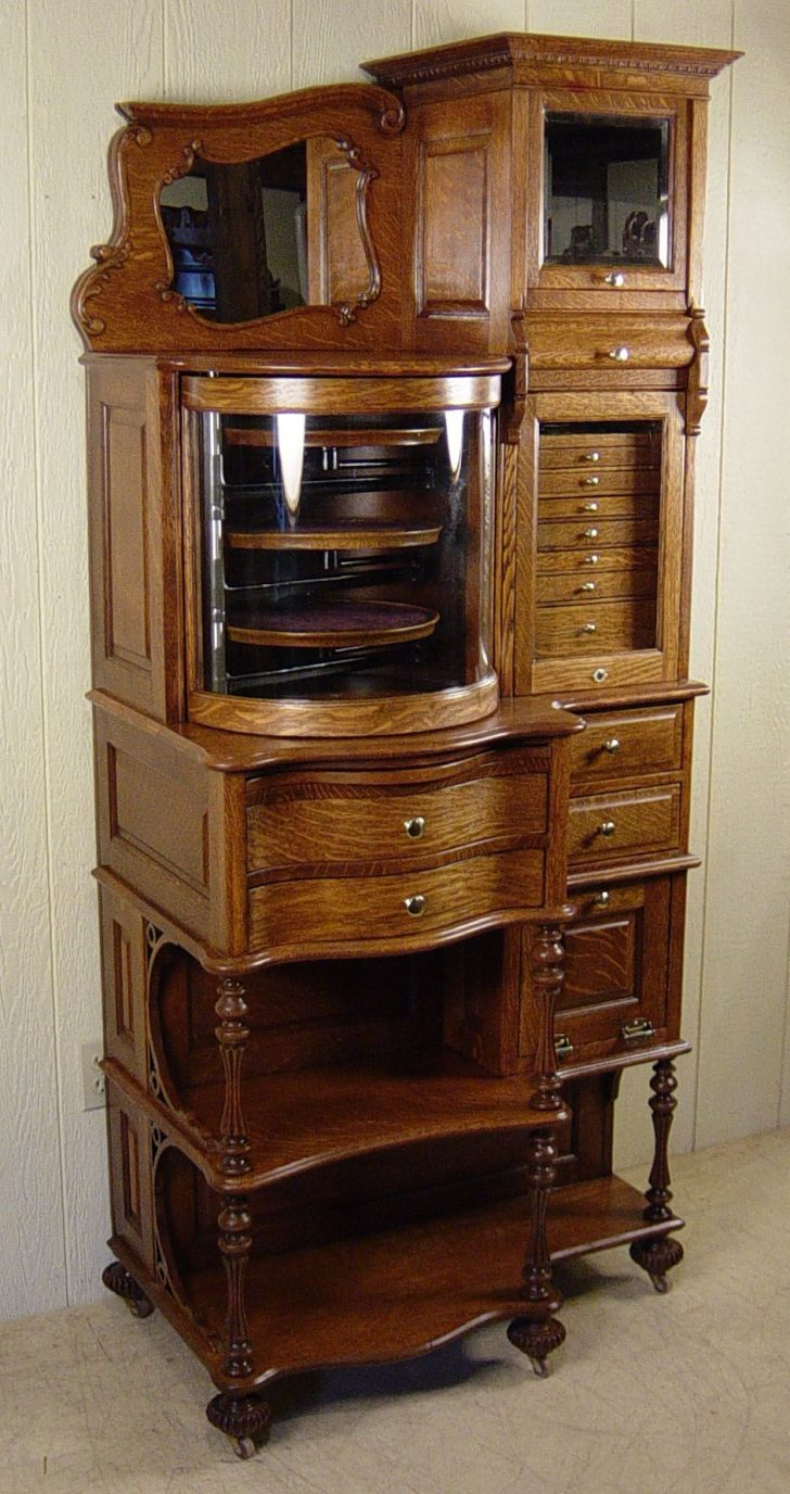 Antique Furniture for Sale Nyc 2020