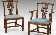 Antique Furniture For Sale Uk Elegant A Set Of 8 Chippendale Dining Chairs