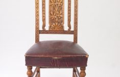 Antique Furniture For Sale Uk Luxury Antique Carved Oak High Back Chair Hall Chair
