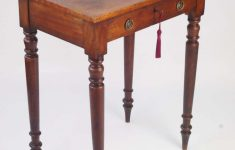 Antique Furniture For Sale Uk New Small Antique Victorian Writing Desk For Sale Antique Side