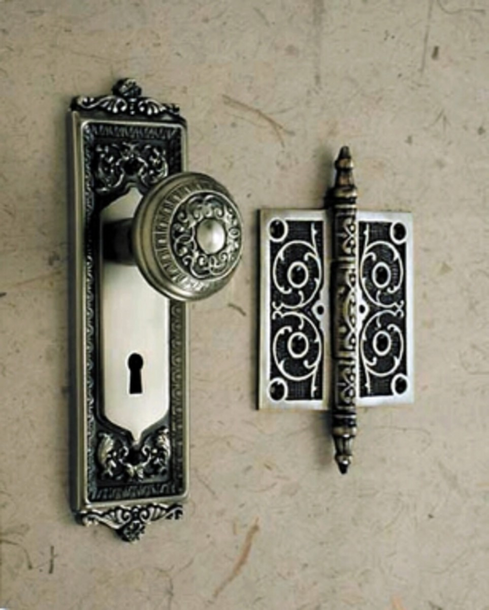 Antique Furniture Hardware Reproductions Best Of House Of Antique Hardware Traditional Building