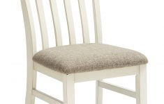 Antique Furniture Houston Tx Awesome Ashley Furniture Bardilyn Dining Upholstered Side Chair In Antique White