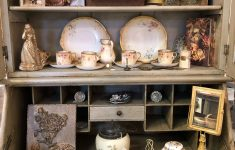 Antique Furniture Houston Tx Fresh Small Town Shopping 7 Must See Antique Shops To Check Out