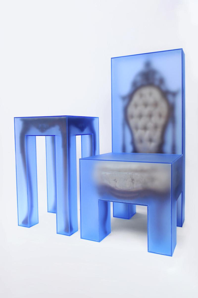 s hypebeast image 2019 07 joyce lin sculptural furniture objects collaboration 1
