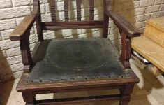 Antique Furniture Identification Online Best Of Identifying Antique Chairs