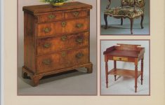 Antique Furniture Identification Online Lovely Starting To Collect Antique Furniture Amazon John