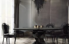 Antique Furniture Modern Interior Luxury The Essence Of Elegance Unique Design Projects By Lori
