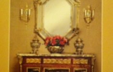 Antique Furniture New Orleans Fresh Classic English And French Furniture By Kiel S Antiques In