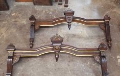 Antique Furniture New Orleans Fresh New Orleans Antique Furniture Restoration & Furniture Design