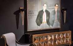 Antique Furniture New York Awesome 1stdibs Unveils Its E Acre New York City Gallery Hosting 50
