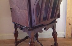 Antique Furniture Parts For Sale Beautiful 1920 S Smoking Table For Sale Antiques