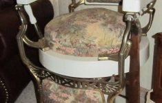 Antique Furniture Parts For Sale Luxury Pin En Hubby Hijinx