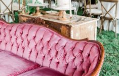 Antique Furniture Rentals For Weddings New Home