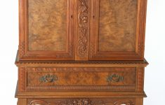 Antique Furniture Repair San Diego Beautiful Spanish Style Cabinet