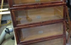 Antique Furniture Restoration Nashville Tn Luxury The Barrister As Found Horrible Finish But Solid Overall