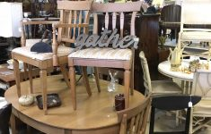 Antique Furniture Richmond Va Luxury Class And Trash Thrift Antiques Collectibles Store A Look