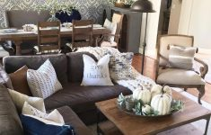 Antique Furniture Sales Online Inspirational Country Furniture