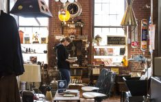Antique Furniture Stores Nearby Awesome 33 Spots To Shop For Antiques The Boston Globe