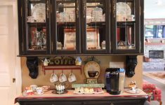 Antique Furniture Stores Nearby Beautiful Pin On Coffee Bars