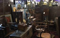 Antique Furniture Stores Nearby Best Of Holt Antique Furniture Walsingham 2020 All You Need To