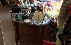 Antique Furniture Stores Nearby Best Of Treasures Consignment Boutique Thrift Shop