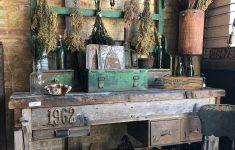 Antique Furniture Stores Nearby Elegant Antique Pany Mall