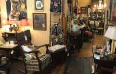 Antique Furniture Stores Nearby Inspirational Payne Mill Village Antique Mall Macon 2020 All You Need