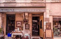 Antique Furniture Stores Nearby New Village St Paul Paris Antique Market In The Heart Of Le