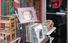 """Antique Furniture Stores Portland Oregon Awesome File """"smut"""" Vintage Furniture And Record Store In Portland"""