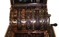 Antique Furniture Stores Seattle Fresh This Cash Register Is A Favourite Too Where Can I My