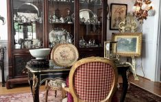 Antique Furniture Stores Seattle Lovely Singer Galleries Seattle American European & Chinese Antiques