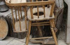 Antique Furniture To Sell Fresh Old Antique Things That From Market For Sell Stock