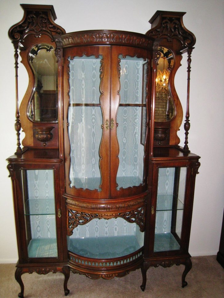 Antique Furniture to Sell 2020