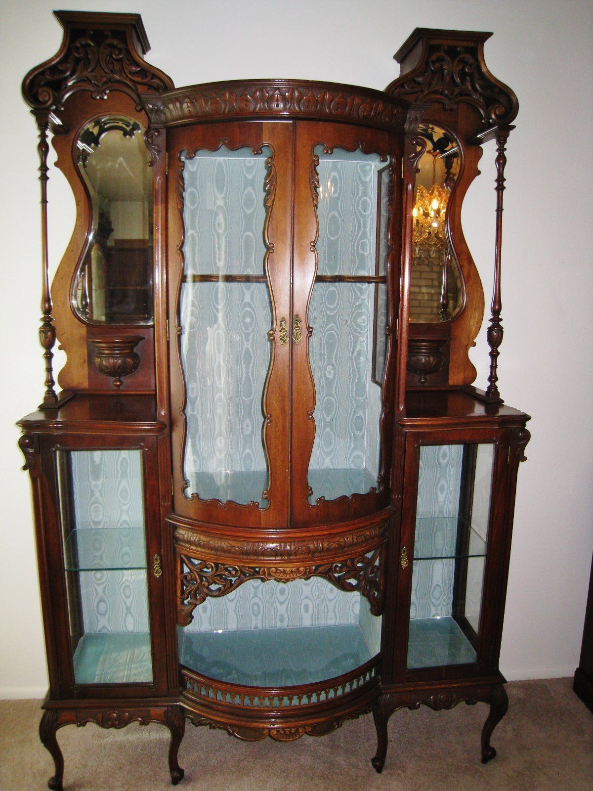 Antique Furniture to Sell Inspirational In Antiques Furniture Cabinets & Cupboards