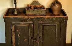 Antique Furniture To Sell New Vintage Furniture For Sale England Furniture