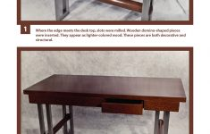 Antique Furniture Vancouver Wa Best Of Lacewood Desk Ron Renner Geppetto S Woodworks Since 1983