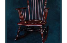 Antique Furniture Vancouver Wa Fresh Rocking Chair Ron Renner Geppetto S Woodworks Since 1983