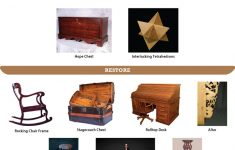 Antique Furniture Vancouver Wa Inspirational Projects Ron Renner Geppetto S Woodworks Since 1983