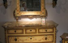 Antique Furniture Vancouver Wa Inspirational The Antique Warehouse Vancouver 2020 All You Need To