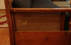 Antique Furnitures For Sale Awesome Antique Caneback Sofa For Sale Antiques