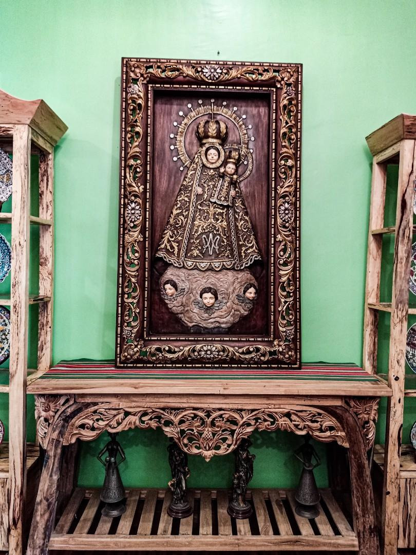 juan flores solid wood antiques heirlooms religious items furnitures for sale e86b22ab progressive