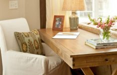 Antique Home Office Furniture Inspirational Charming Home Vintage Style Ideas Establish Magnificent