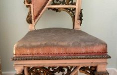 Antique Italian Furniture Styles Unique Antique Style Unusual Chairs Antique Italian Aesthetic