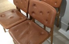 Antique Mid Century Modern Furniture Lovely 4 Mid Century Modern Retro Dining Chairs