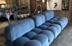 Antique Or Vintage Furniture Awesome A Must See Source For Antique And Vintage Furniture Finds